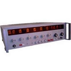 Скупка радиоизмерительных приборов